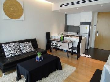 Aequa Residence 2