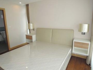 Narindra Residence 4