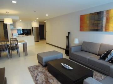 The Klasse Residence 2