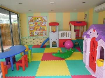 The Klasse Residence 8