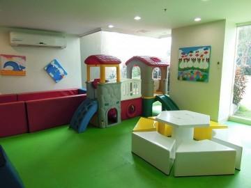Piyathip Place 8