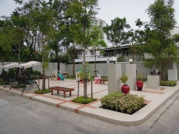 PPR Residence 8
