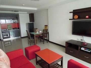 Nice Residence 2