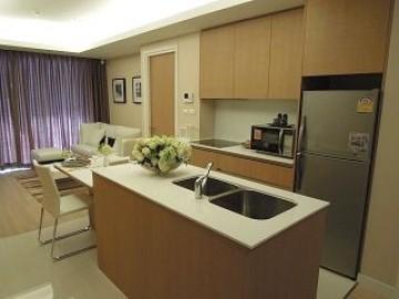 @ 23 Residence 3