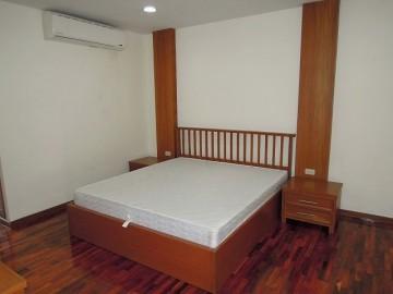 Kurecha Residence 4