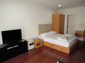 Citi Resort 39-2