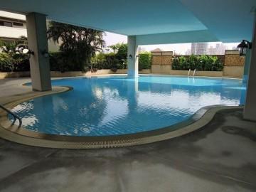 Citi Resort 39-4