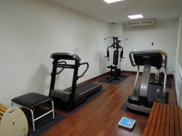 Citi Resort 39-5