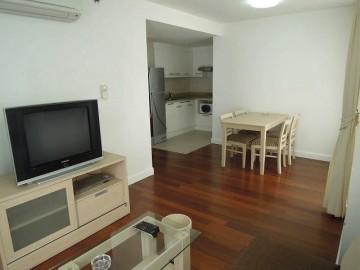Citi Resort 39 New Wing 2