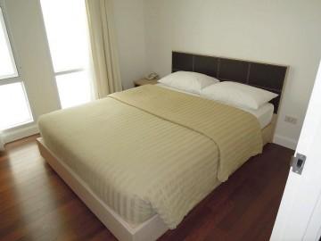 Citi Resort 39 New Wing 4