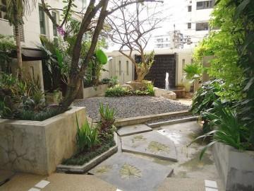 Citi Resort 39 New Wing 5