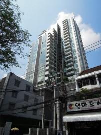 Aequa Residence 1