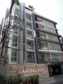 Narindra Residence 1