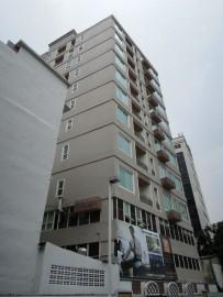 V Residence 1
