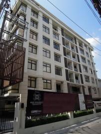 Pearl Residence 1