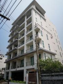P Residence 1