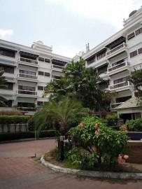 Piya Place 1