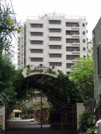Embassy Place 1