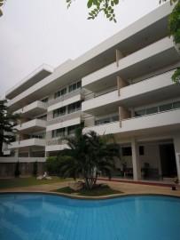 PPR Residence 1