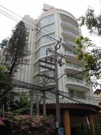 Amari Residence Sukhumvit 1