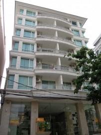 Tanida Residence 1