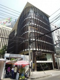 Baan K Residence 1