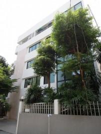 Silom Residence 1