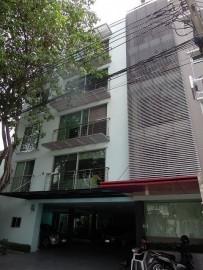 L Ⅲ Avenue 1