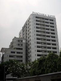 Phachara Suites 1