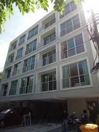 @ 23 Residence 1