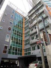 J-Residence 1