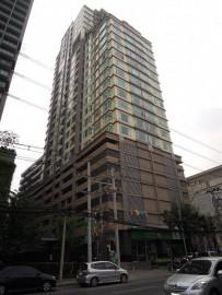 Capital Residence 1