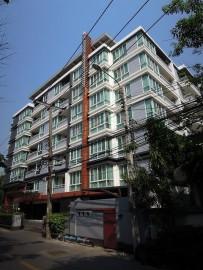 Villa Sikhara 1