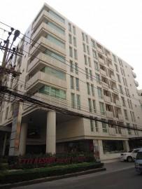Citi Resort 39 New Wing 1
