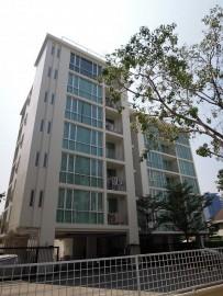 39 Residence 1